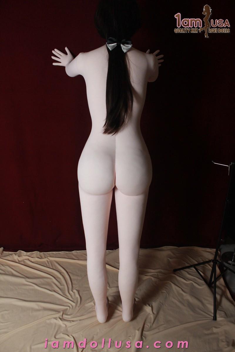 Aimee-165cm-Tall-00002