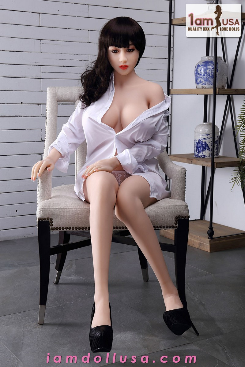 Angelina-150cm-with-WM-106-Face-00011