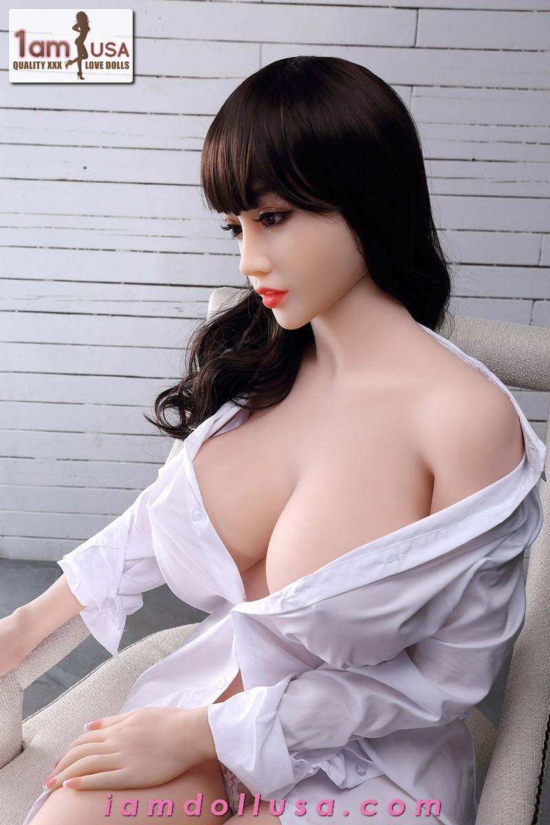 Angelina-150cm-with-WM-106-Face-00022