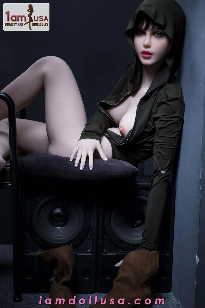 Erica-166cm-BCup-WM-185-00013