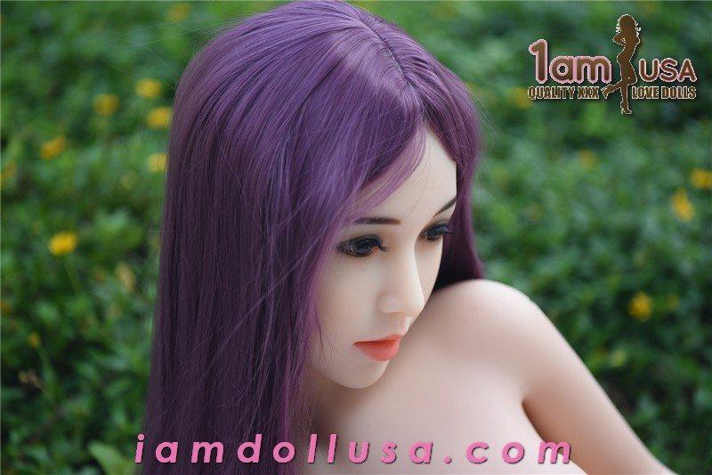 Jade-156cm-With-WM-53-Face-00006