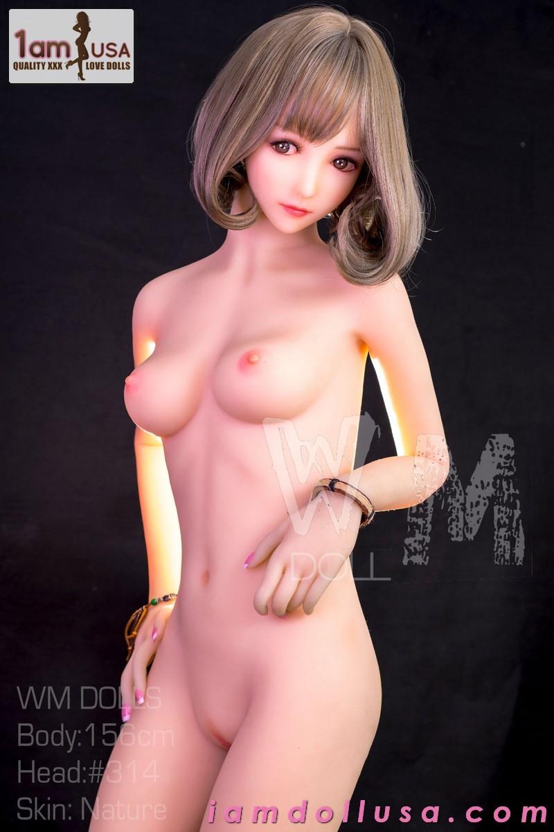 Jade-156cmCCup-WM314-00010