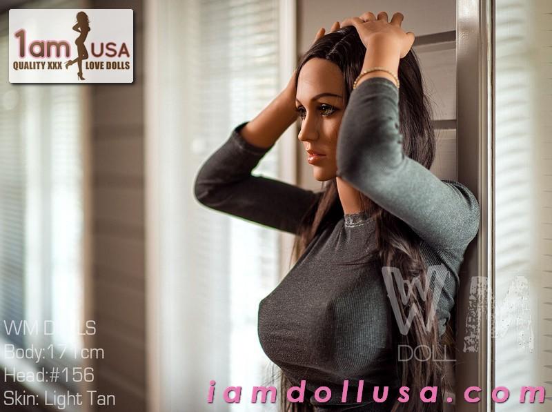 Joanna-171cmHCup-WM156-00022