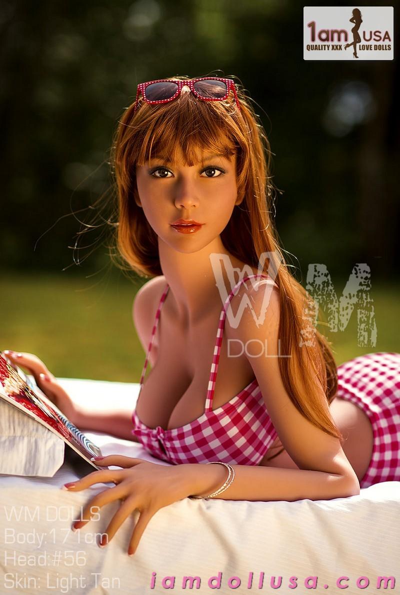 Joanna-171cmHCup-WM56-00002