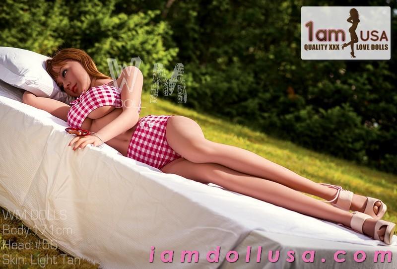 Joanna-171cmHCup-WM56-00008
