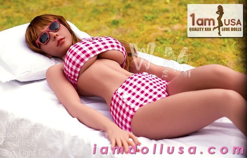 Joanna-171cmHCup-WM56-00010