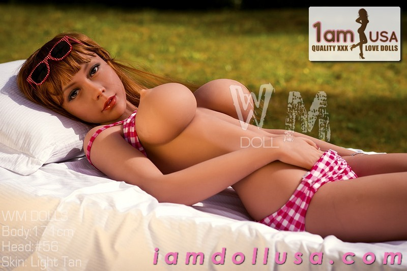 Joanna-171cmHCup-WM56-00021
