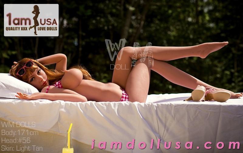 Joanna-171cmHCup-WM56-00024