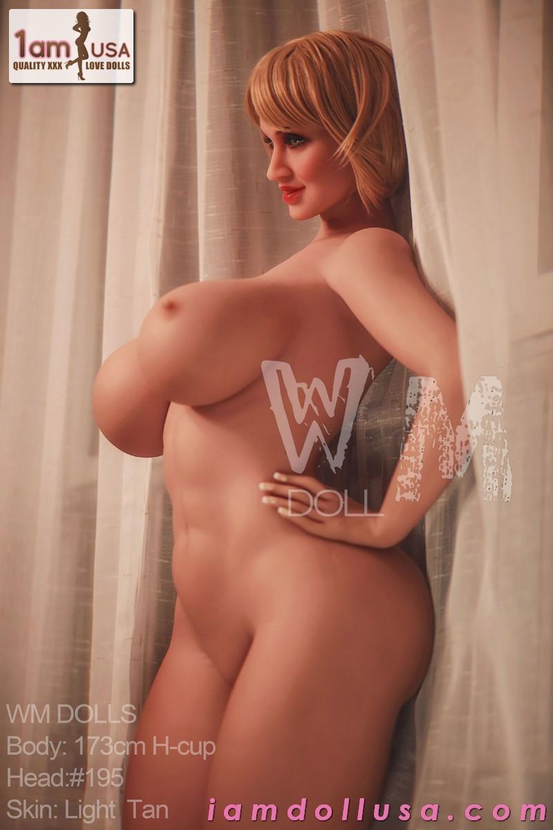Josie-173cmHCup-WM-198-00021
