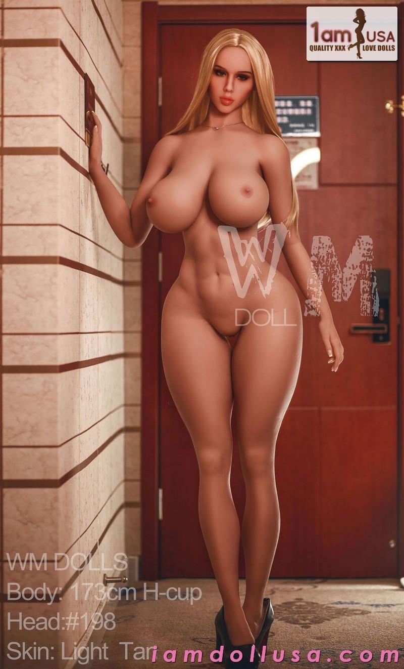 Josie-173cmHCup-WM-198a-00026