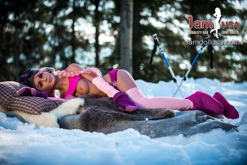 Kimber-snow-019-TR