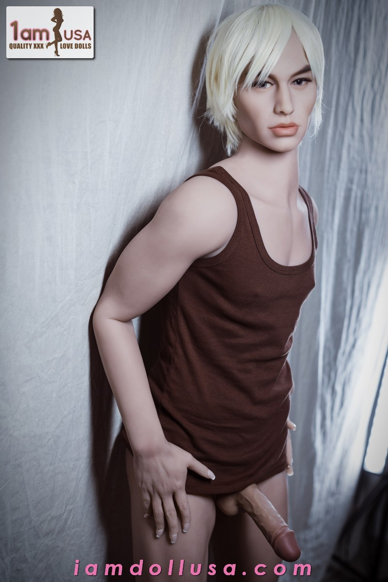 Lance-160cm-Male-WM-78-00025
