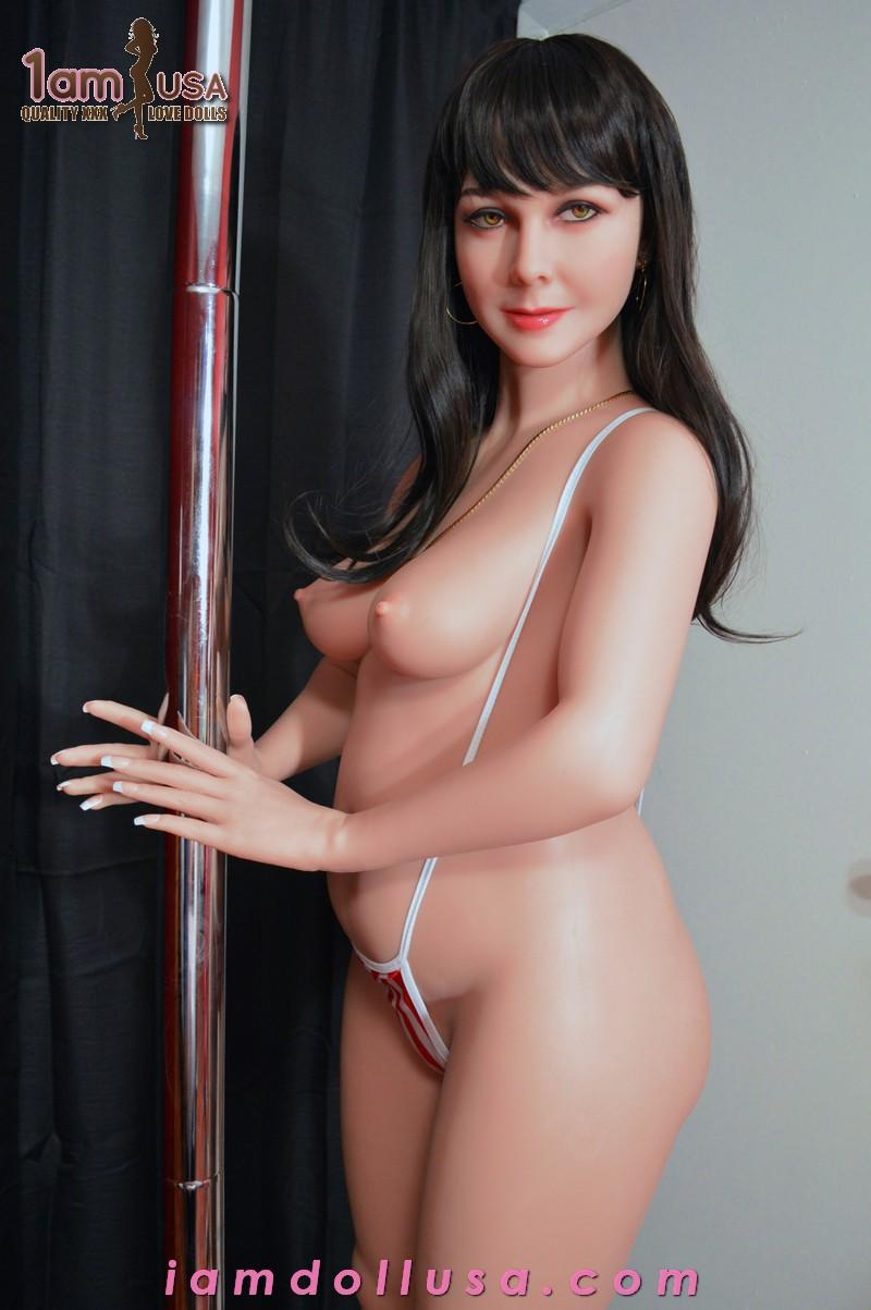 Rikki-158cm-TPE-Doll-with-WM-43-Face-00009