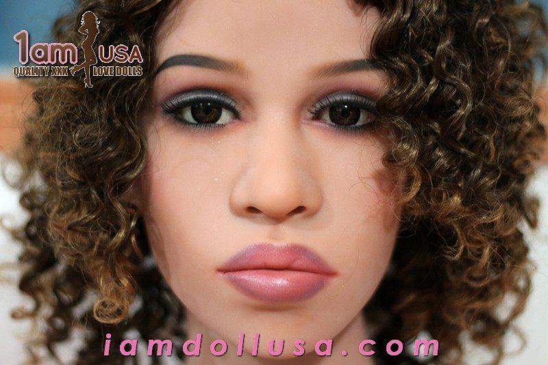 Rodyn-Torso-WM-127-Face-00014