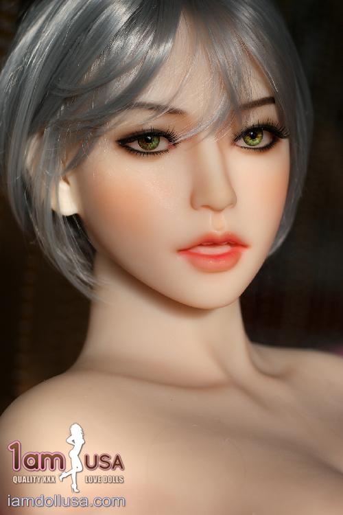 Rose175-003 BL