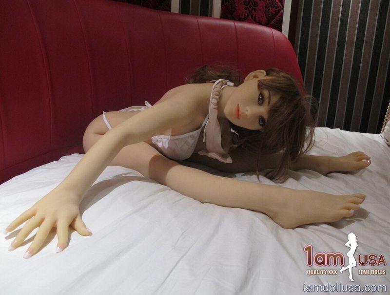 Teri-022