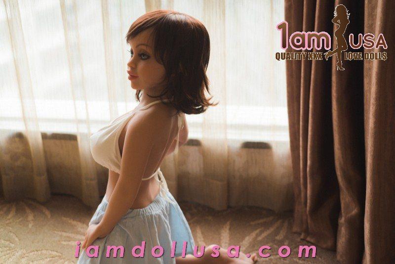 Yanna00011