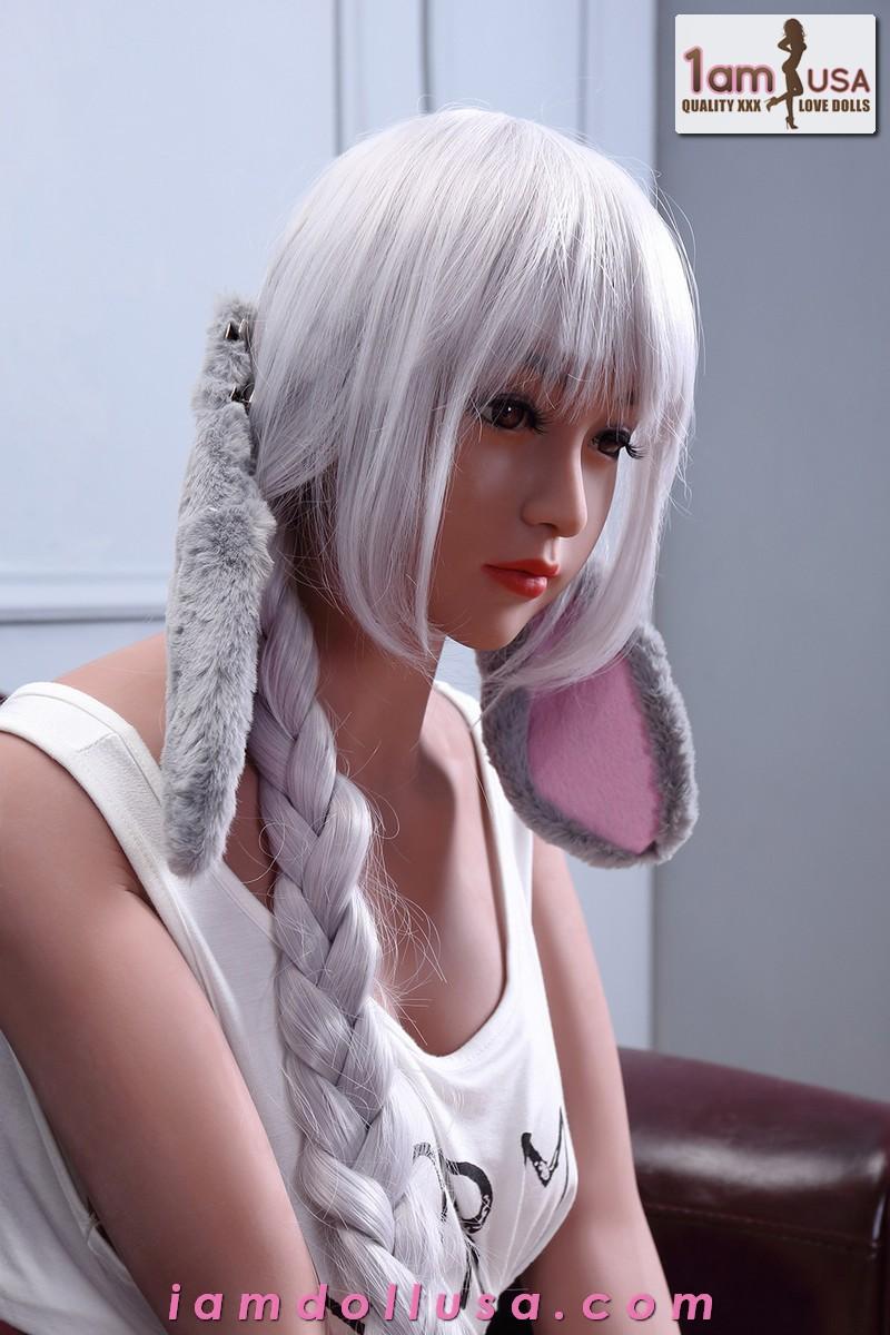 Gwen 158cm with WM-31 Face 00001