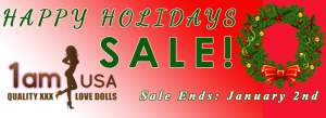 holiday-sale-slider-01-02