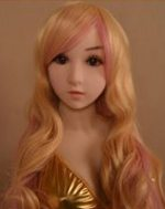 Additional Wig – 1