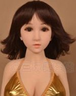 Additional Wig – 2
