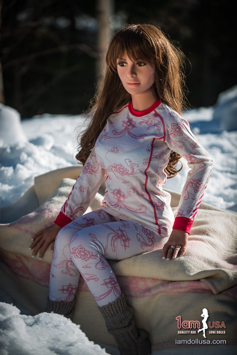 katie-snow-004-BR