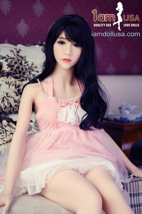 1am tc1110 renee love doll overall function part 2 9