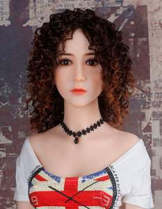 Additional Wig – 11